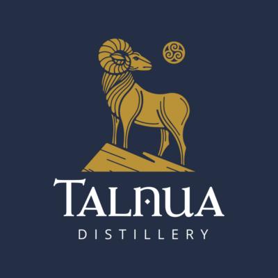 Talnua Distillery