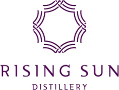 Rising Sun Distillery