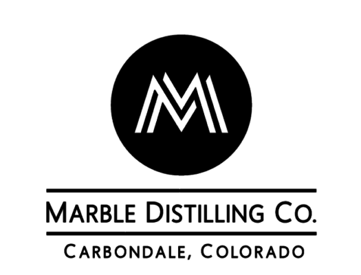Marble Distilling Co.