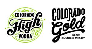Colorado Gold Distillery