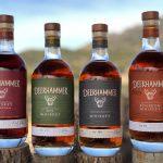 Deerhammer Distilling Company