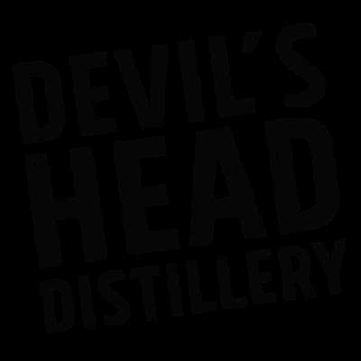 Devil's Head Distillery