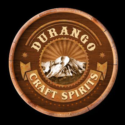 Durango Craft Spirits