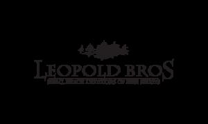 Leopold Bros.