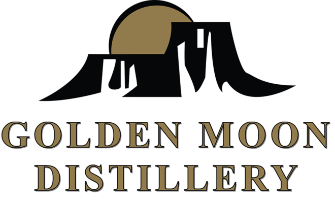 Golden Moon Distillery