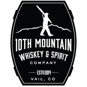 10th Mountain Whiskey & Spirit Company