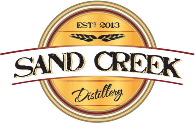 Sand Creek Distillery