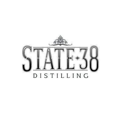 State 38 Distilling