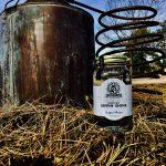 3 Hundred Days Distilling