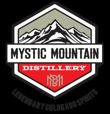 Mystic Mountain Distillery