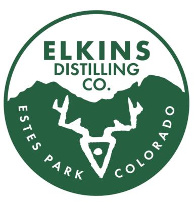 Elkins Distilling Co.