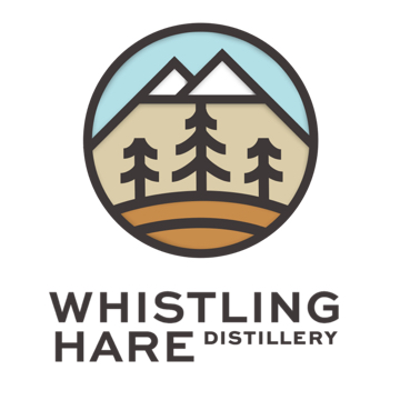 Whistling Hare Distillery
