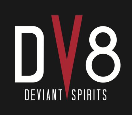 Deviant Spirits DV8