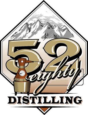 52eighty Distilling