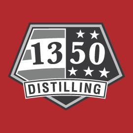 1350 Distilling
